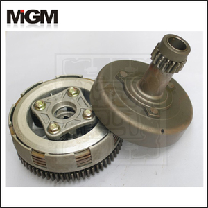 OEM High Quality motorcycle cylinder/CG125 motorcycle cylinder/chinese motorcycle engines/C100