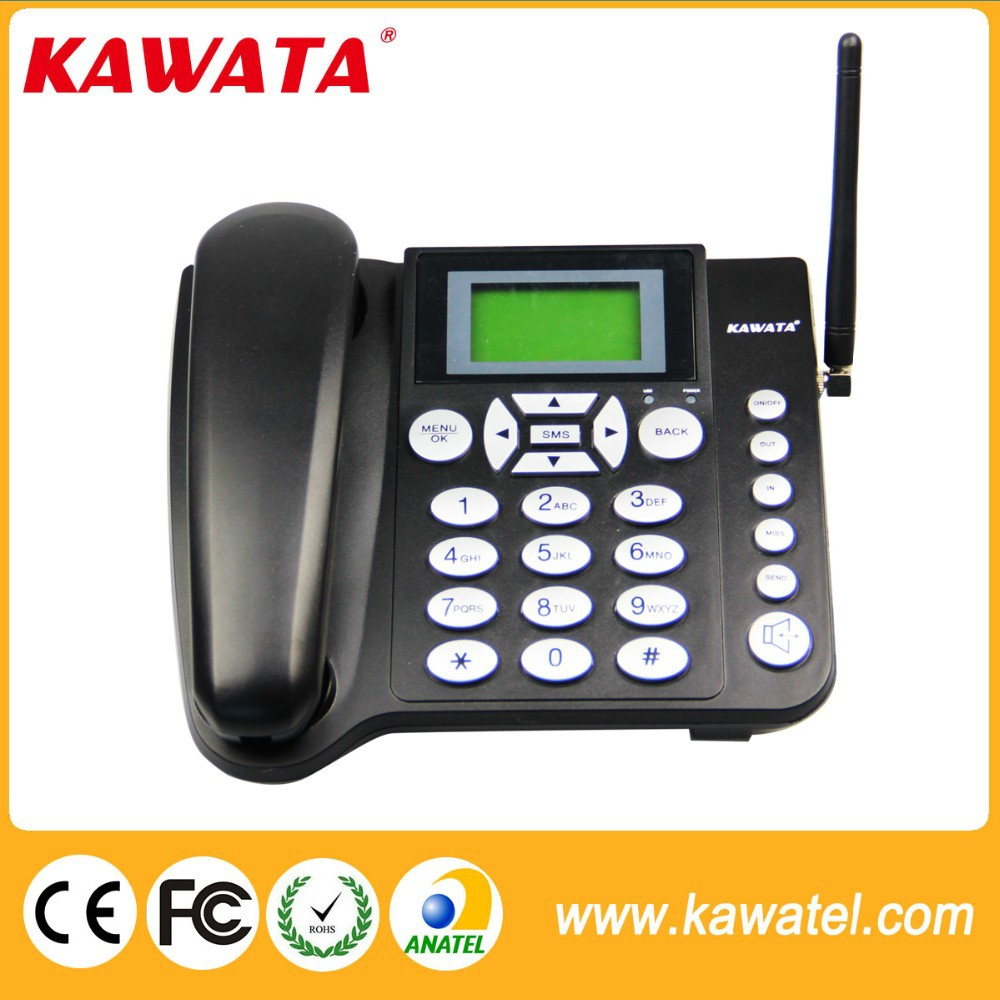 fixed online shop gsm telephone