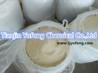Niclon 70g Calcium Hypochlorite,Powerclean Cleaning Chemicals Products,water treatment chemical/RO antiscalant MDC150