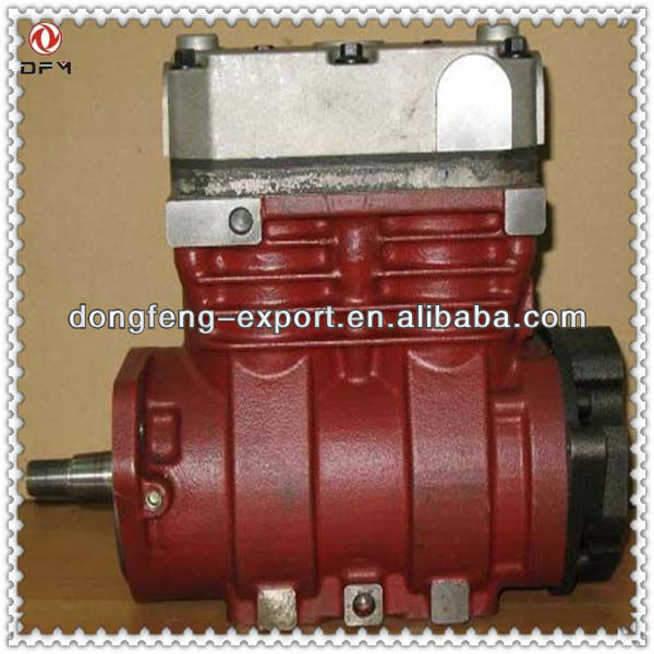 Portable air compressor air condition electric compressor cng compressor