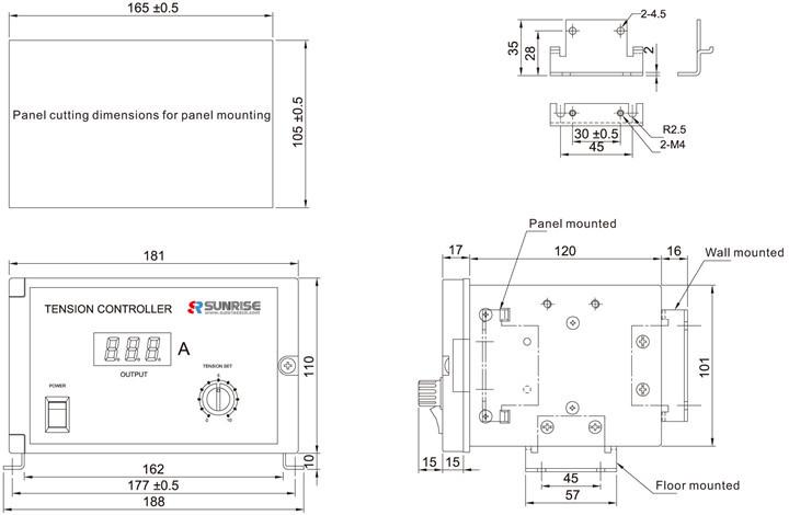 Manual tension controller.jpg