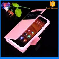 "Wholesale Universal 4.3"" Android Phone Case"