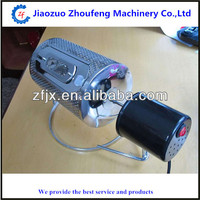 small electric coffee roaster in wholesale price(Skype:judyzf1)