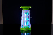 electronic mosquito trap with 3W UV light tube