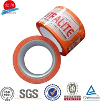 China Manufacturer water proofing adhesive tape