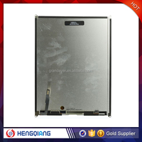 Amazing!!! for ipad 5 touch lcd display, mobile accessorise lcd digitizer assembly for ipad5
