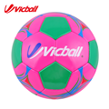 Size 2# Promotional Mini Multi-Color Soccer Ball
