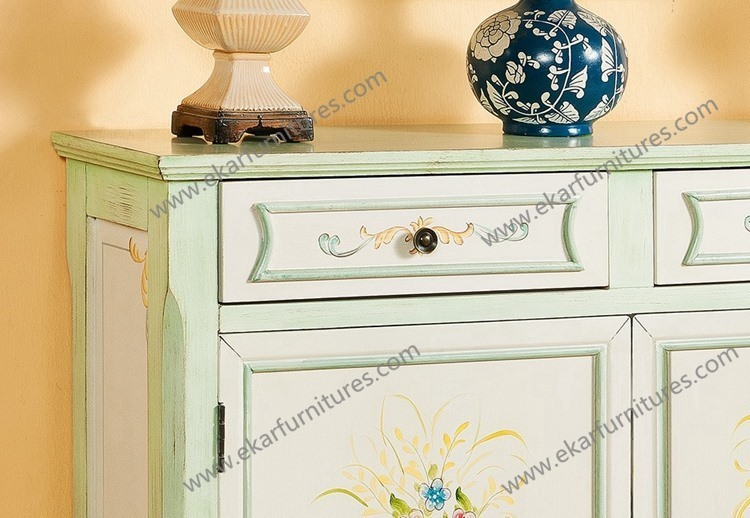 Top 28 Shabby Chic Home Decor Wholesale Popular