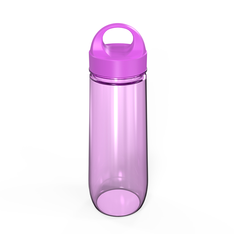 460ML Tritan Sport Drink Water Bottle Tritan Plastic Water Bottle