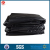 Strong Bottom Garbage Bags , Waste Bag ,Bin liner