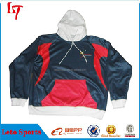 2015 New spring Leisure plus thick Hooded Sports men fancy hoodies,Sweatshirts Hooded coats