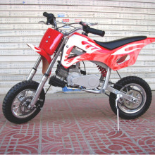 125cc cheap adult mini electric start dirt bikes electric kids motorcycles for sale