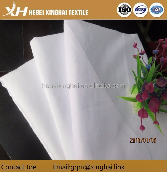 100% Cotton Material and Garment Use 100 % cotton fabric