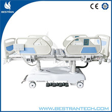 BT-AE031 lifting column system hospital electronic supplier motor for hospital bed