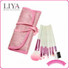 Beauty Equipment 8PCS Synthetic Makeup Brush Set Factory Price