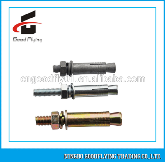 High Intensity anchor bolt weight and price On building construction