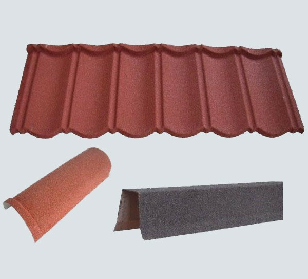 tiles south africa ceramic tile roofing materials high quality innovative construction materials