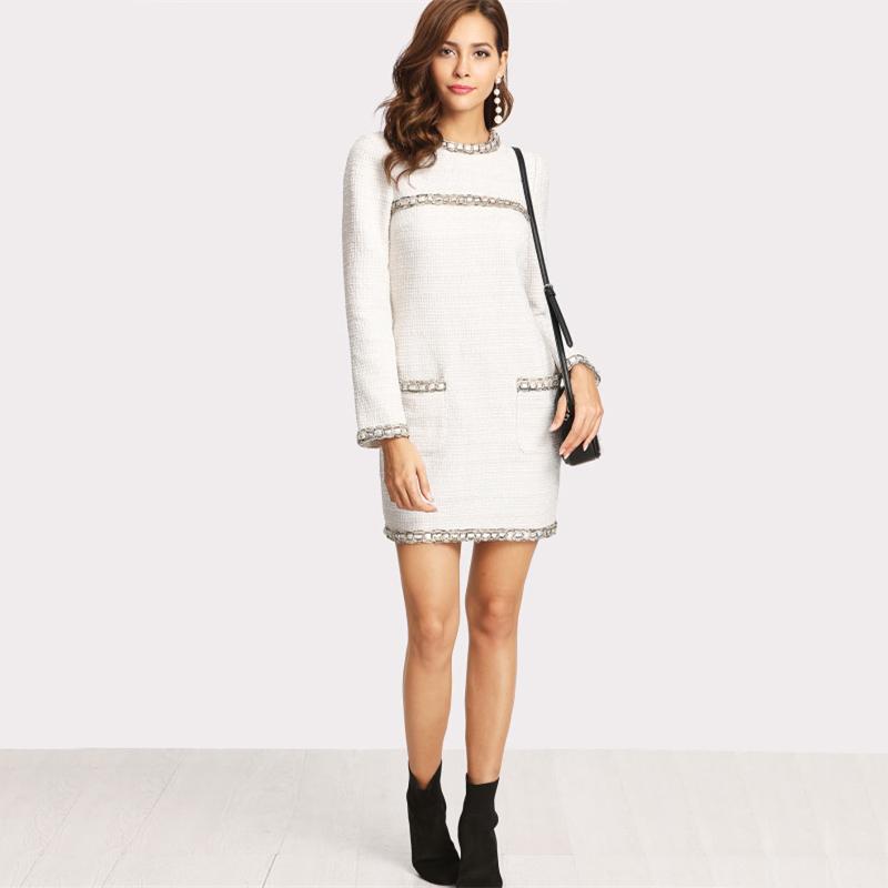 dress171116715(1)