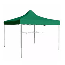 Outdoor Water proof Popup Canopy /garden gazebo folding tents