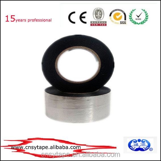 professional high quality aluminum foil tape air conditioner