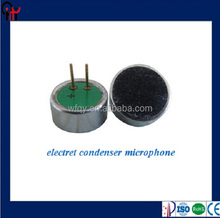 Professional Microphone for Sound System