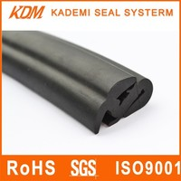 cold vulcanizing solution scrap tyre in uae car door rubber seal anti-aging