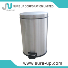 cheapest auto rubber dustbin (DSUA)