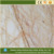 Natural marble stone golden spider beige marble slab