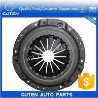 China supplier Renault logan 1.4 clutch kit 826577,6001 548 019 ,6001 546 073 for aftersales market