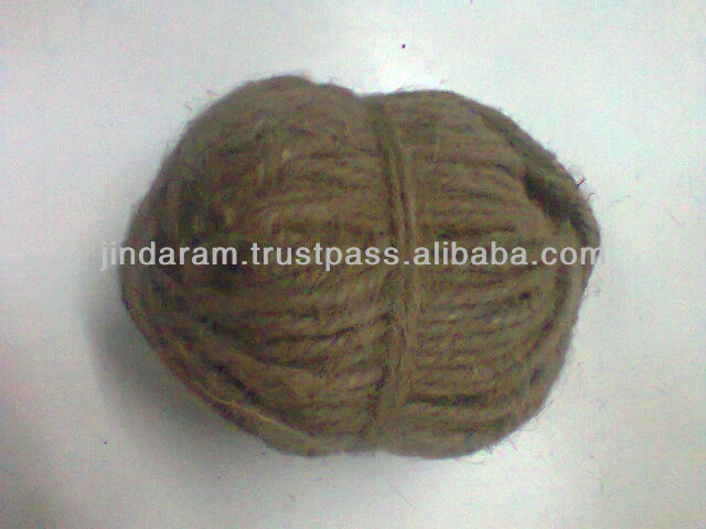 cheapest jute rope