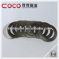 lifting magnetic for sale& Magnetic iron ring