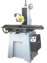 M618S ZHMAC manufacture End Surface Grinding Machine with certification for sale