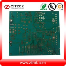 Pcb prototype multilayer pcb, LG LCD TV spare parts PCB board