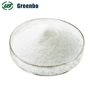 Greenbo supply 78491-02-8 Diazolidinyl Urea