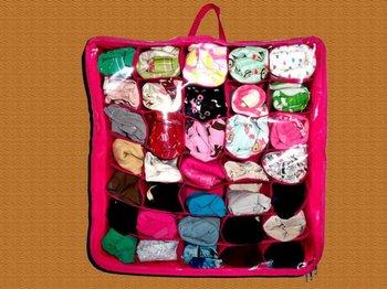 Ropa interior organizador de almacenamiento buy caja de almacenamiento de la ropa interior - Organizador de ropa interior ...