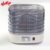 Best Price Custom KN-128F Food Dehydrator with best discount of the year