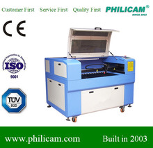 CO2 Laser Medium!!!FLDJ1290 Laser Cutter and Engraver/laser cutter china