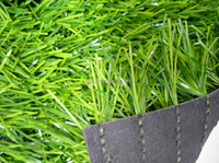 FIFA approved synthetic soccer turf grass,football field artificial grass