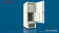 -86 degree ultra-low temperature freezer with CE/TUV