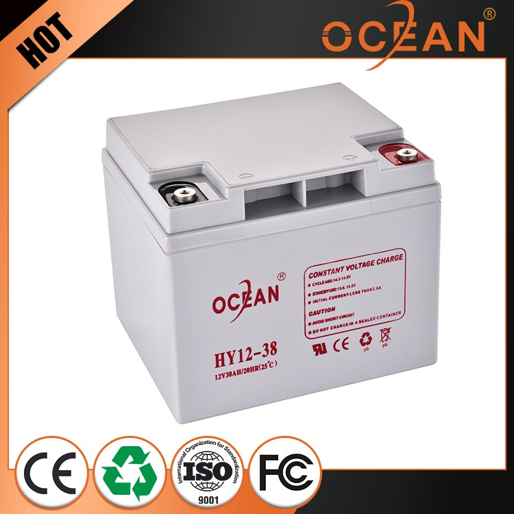 Excellent quality elegant stylish wholesale lead acid battery