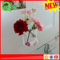 New products removed without residue left wedding decorative flower urns