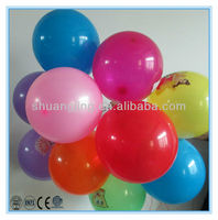 Cheap globos/ round ballons/ latex baloon