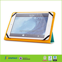 for ipad mini Leather Case,for ipad cover skin stand case smart cover