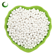 lowest price activated high alumina ceramic ball