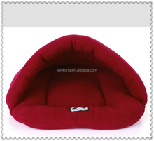 Superior Quality New Soft cotton Pet Houses for Cats and dogs