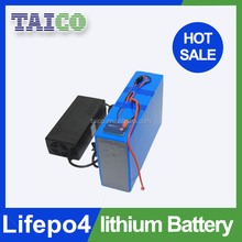 rechargeable 48v 40ah lifepo4 battery pack for telecom base station