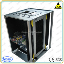 ESD Products Smt Esd Magzine Rack Antistatic Storage Rack Made In China