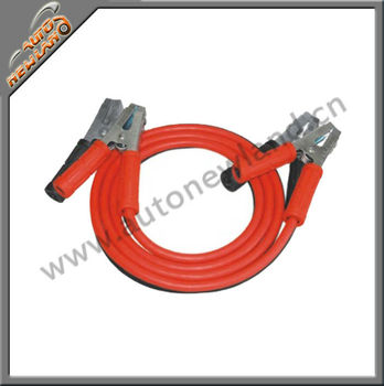 300AMP 3m auto jump cable