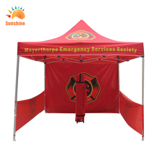 High quality hot sale china factory made pop-up canopy tent