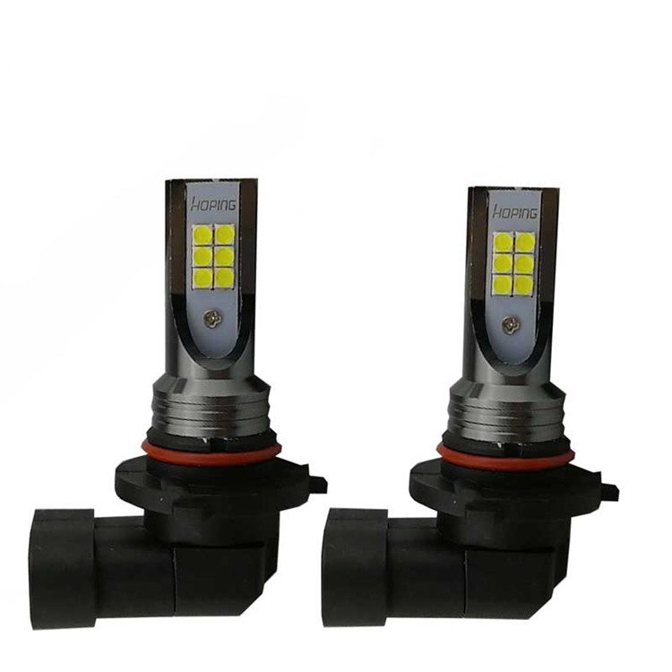 Led Fog Light Car Led Headlight 9005/HB3 9006/HB4 <strong>H10</strong> LED Fog Lamp LED <strong>Bulbs</strong> fog lights white gold yellow ice <strong>blue</strong> 12V